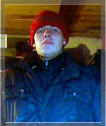 Черноусов Ігор