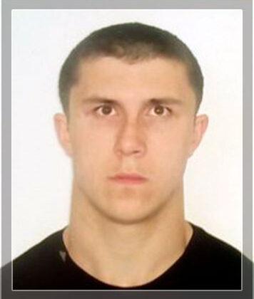 Сотніков Роман Олександрович