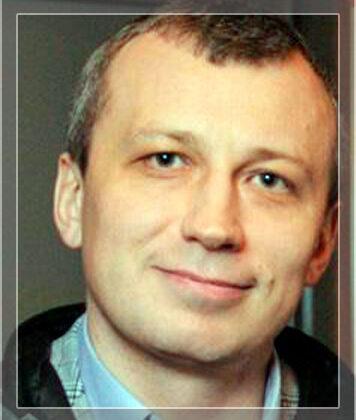 Горяйнов Михайло Геннадійович