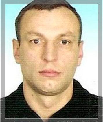 Дзех Олександр Віталійович