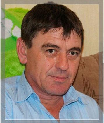 Бербенець Юрій Вікторович