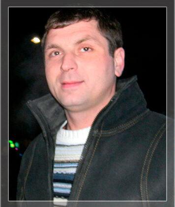 Симонян Роман Норайрович