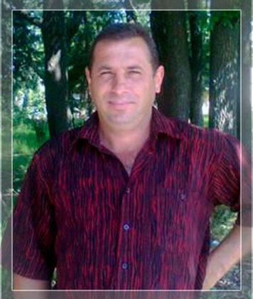 Хоречко Микола Степанович