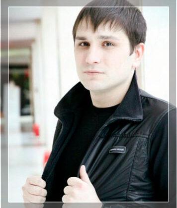 Єрмуракі Сергій Іванович