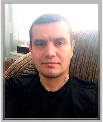 Бойко Віталій Васильович