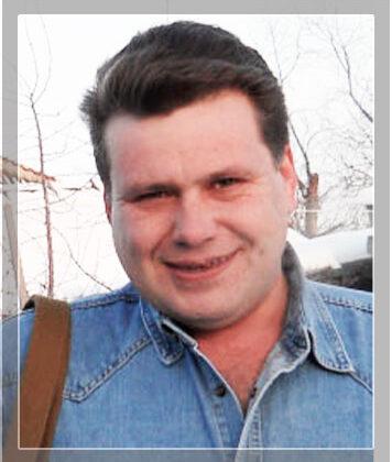 Запара Геннадій Вітальович