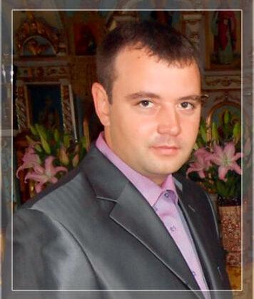 Галемко Євген Миколайович
