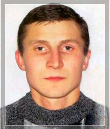 Водзяновський Андрій Володимирович