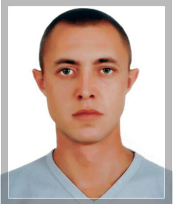 Гуцул Едуард Григорович