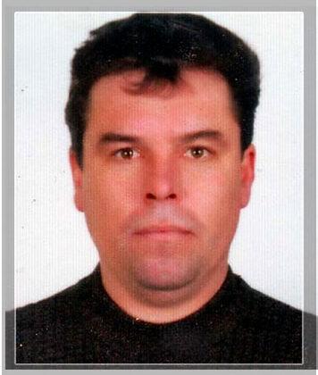 Верещак Віктор Олександрович