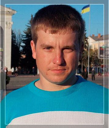 Лавренчук Віктор Іванович