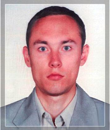 Білоцький Тарас Миколайович