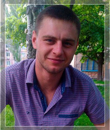 Ігнатов Олександр Миколайович