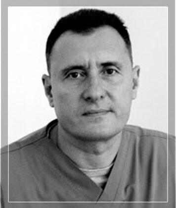 Кушнір Олег Сергійович