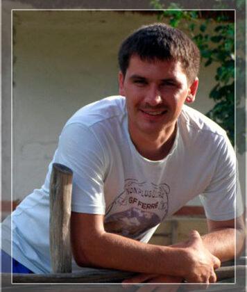 Місків Артур Валерійович