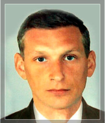 Панченко Дмитро Миколайович
