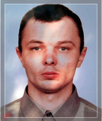 Кондратєв Юрій Вікторович
