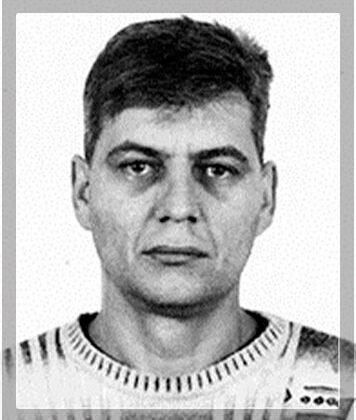 Єрошенко Сергій Миколайович