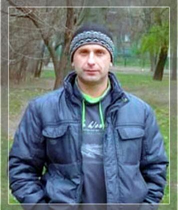 Белобусов Анатолій Дмитрович