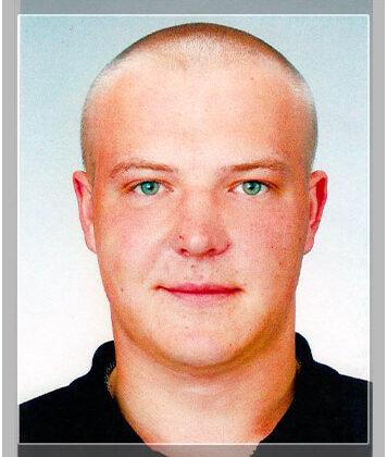 Labun Evgenii Vasilevich