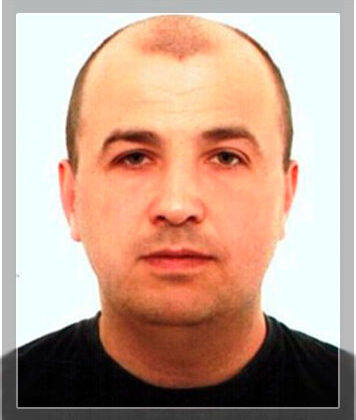 Потєхін Анатолій Миколайович