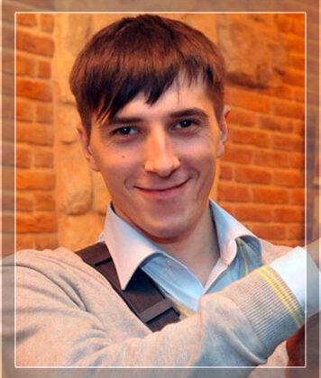 Гурняк Віктор Петрович