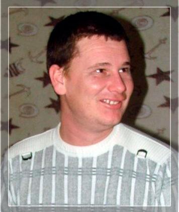 Булавенко Віктор Олександрович