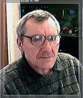Шевченко Олексій Іванович