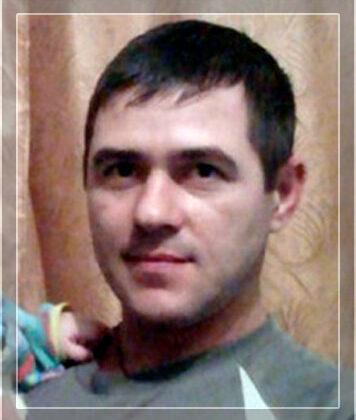 Овчаренко Олександр Григорович