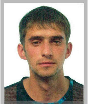 Барбух Петро Петрович