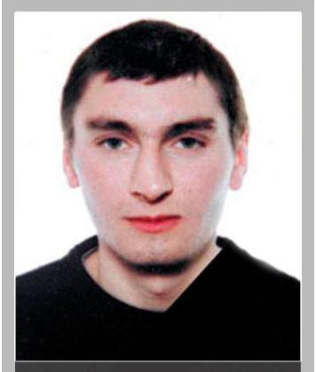 Городовий Олександр Іванович