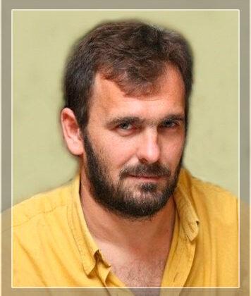 Єфіменко В'ячеслав Олександрович