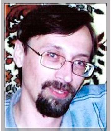 Швачко Роман Олександрович