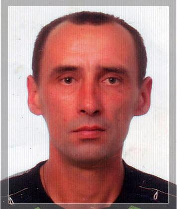 Вітківський Валерій Леонідович