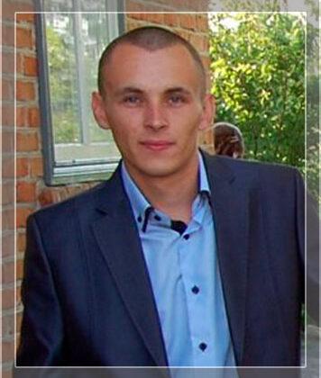 Матійчук Олександр Сергійович