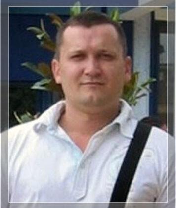 Шлюсар Роман Дмитрович