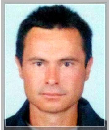 Біровчак Юрій Юрійович