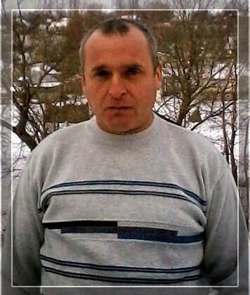 Галяс Василь Григорович
