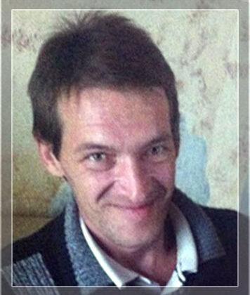 Кабацький Сергій Вікторович