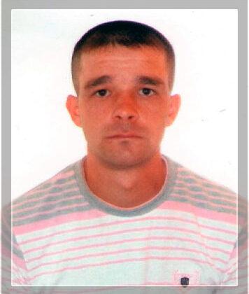 Грачов Максим Валентинович