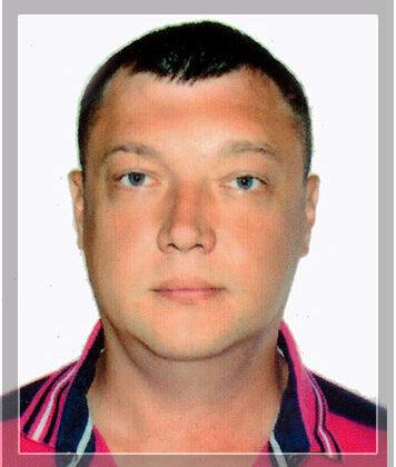 Лотоцький Олег Михайлович