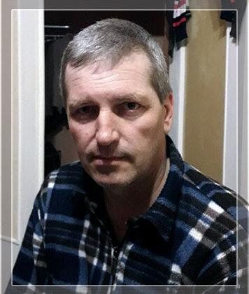 Гаркуша Володимир Олександрович
