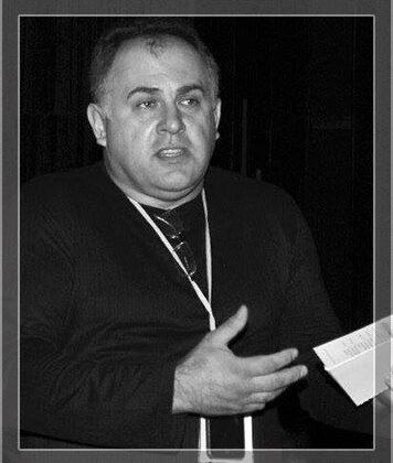 Пізняк Юрій Олексійович