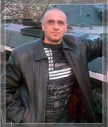 Дудкін Олексій Петрович