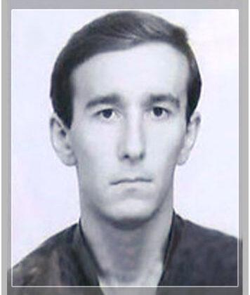 Біянов Олександр Володимирович