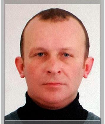 Басараб Олег Васильович