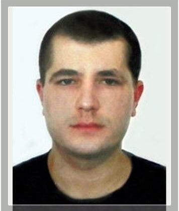 Яцун Олександр Васильович