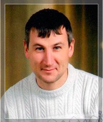 Жордочкін Вадим Вікентійович