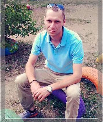 Корнелюк Павло Володимирович