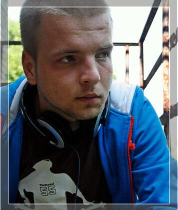 Одуха Андрій Миколайович